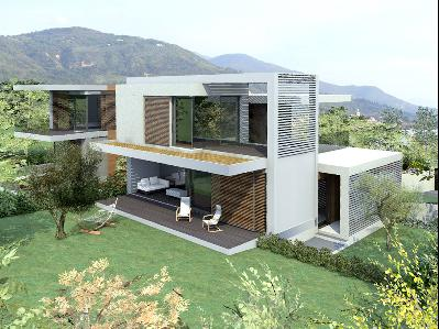 Vendita appartamenti case ville lago di garda desenzano for Lago di garda case